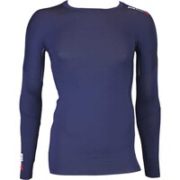 RLX Golf Base Layer - Compression Tech - French Navy AW16
