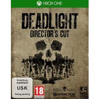 Image of Deadlight Directors Cut