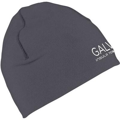 Galvin Green Golf Hat DAN Insula Beanie Iron Grey AW16