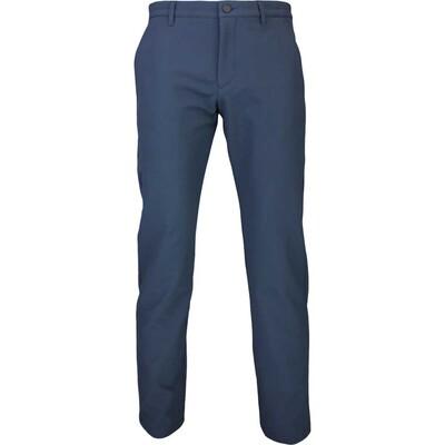 Hugo Boss Golf Trousers Hakan 9 Winter Weight Nightwatch FA16