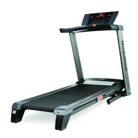 NordicTrack T12 Si
