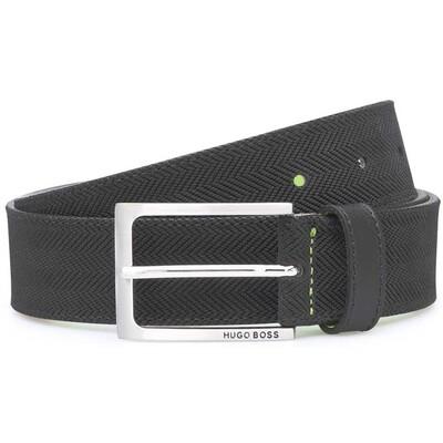 Hugo Boss Golf Belt Trey Magnet FA16