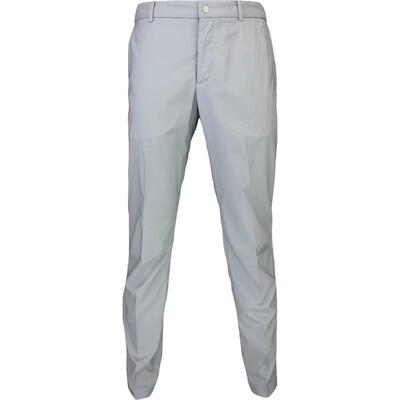 Nike Golf Trousers Modern Tech Wolf Grey AW16