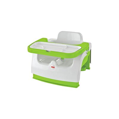 Fisher-price Grow With Me Booster Seat