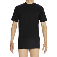 Hom Harro T-shirt (xl/46)