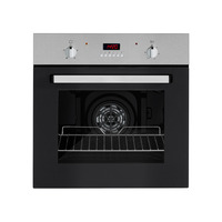 Image of ART28744 60CM TRUE FAN OVEN