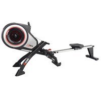 Image of DKN R-320 Rowing Machine