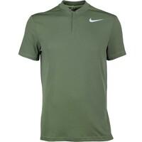 8b99397f9 Nike Golf Shirt MM Fly Aeroreact Blade Lava Glow SS17 Nike Fashion ...