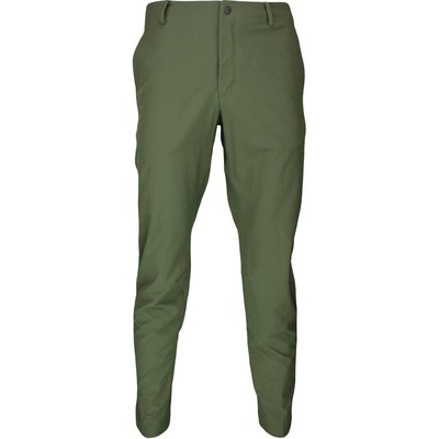 Nike Golf Trousers NK Flex Pant Slim Cargo Khaki SS17