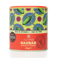 Aduna-Baobab-Superfruit-Powder-80g