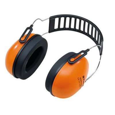 Stihl Stihl Concept 24 Ear Protectors