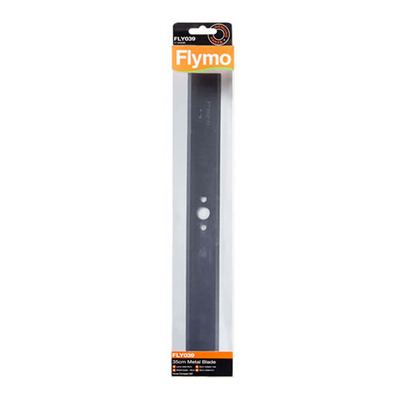 Flymo Replacement Blade for Flymo Hover Compact 350 Mowers