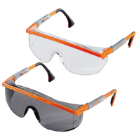 Stihl ASTROSPEC Safety Glasses Tinted