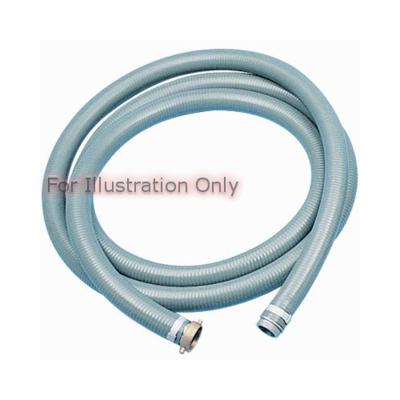 Loncin 1 Inch Diameter Water Pump Suction Hose (20M)