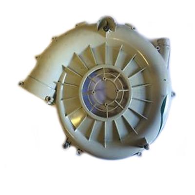 Stihl Stihl Fan Housing Outer Leaf Blower 4203 701 0701