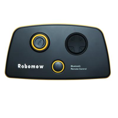 Robomow Robomow Bluetooth Remote Control RC/RS only (2014 onwards)