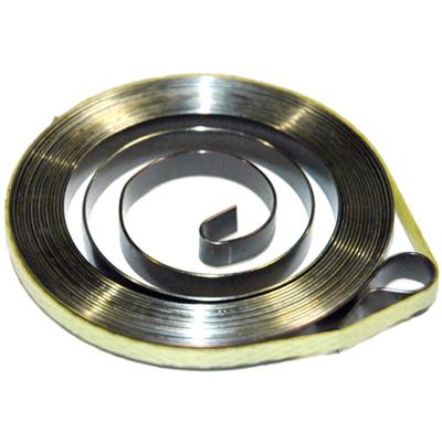 Stihl Stihl Rewind Recoil Starter Spring 4126 195 1600