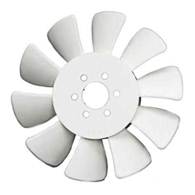 John Deere John Deere Transmission Drive Fan M127359