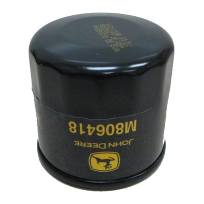 John Deere John Deere Oil Filter M806418
