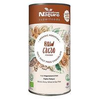 Creative-Nature-Organic-Raw-Cacao-Powder-100g