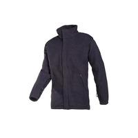 Sioen 7690 Tobado Arc protection Fleece Jacket