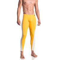 Olaf Benz Blu 1659 Freestyle Swim Pants
