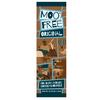 Image of Moo Free Dairy Free Original Mini Moo 20g - Case of 20