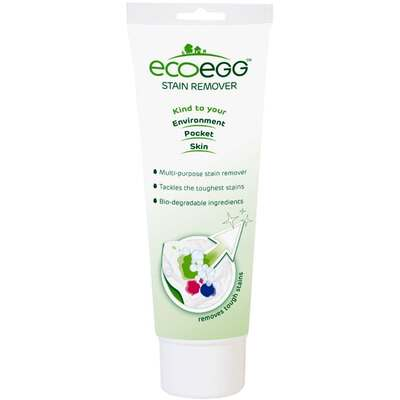 Ecoegg Stain Remover 135ml