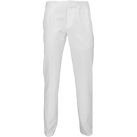 BOSS Golf Trousers Hakan 9 1 Training White SP19