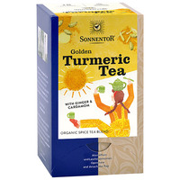 Sonnentor-Organic-Golden-Turmeric-Tea-Ginger-and-Cardamom-18-Teabags