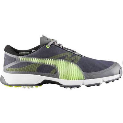 Puma Golf Shoes Ignite Drive Sport Smoked Pearl 2017