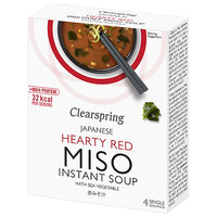 Clearspring-Hearty-Red-Miso-Instant-Soup-10g-x-4-Pack