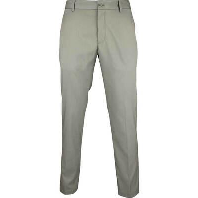 Nike Golf Trousers NK Flex Pant Slim Core Khaki Beige AW17