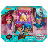Fisher-price Shimmer And Shine Magic Flying Carpet By Fisher-price
