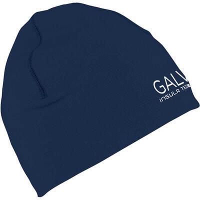 Galvin Green Golf Hat DURAN Insula Beanie Navy SS20