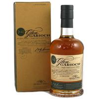 Glen Garioch 12 Year Old Whisky