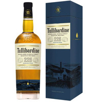 Tullibardine 225 - Sauternes Finish Whisky