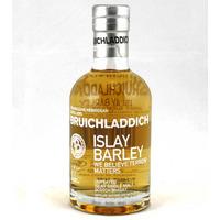 Bruichladdich Islay Barley - 200ml