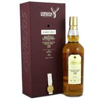 Glenury Royal 1984 Rare Old - Bottled 2012