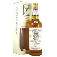 Glenlochy 1977 Connoisseurs Choice - Bottled 1994