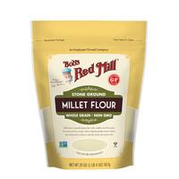 Bobs-Red-Mill-Millet-Flour-500g
