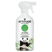 ATTITUDE-All-Purpose-Multi-Surface-Cleaner-Citrus-Zest-800ml