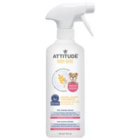 ATTITUDE-Little-Ones-Laundry-Stain-Remover-Fragrance-Free-475ml