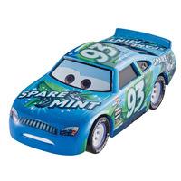 Image of Disney Pixar Cars 3 - Ernie Gearson