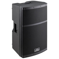 Hyper 10A Active Speaker
