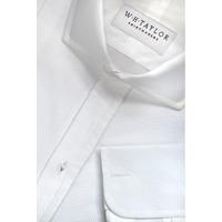 Marcella Evening Bespoke Shirt - 1+