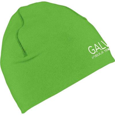 Galvin Green Golf Hat DURAN Insula Beanie Fore Green SS18