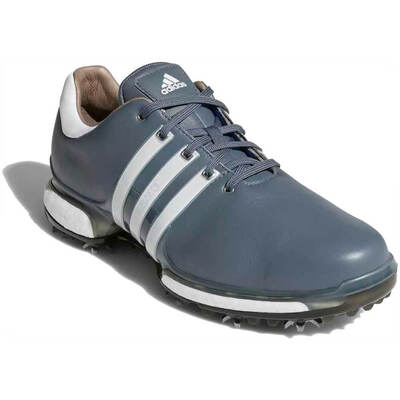 Adidas Golf Shoes Tour360 Boost 20 Onyx White 2018