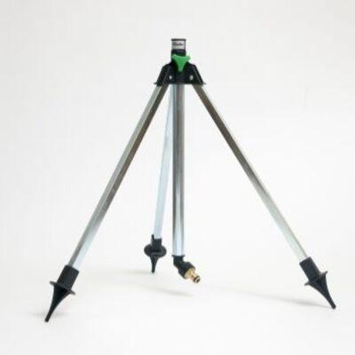 Adjustable Sprinkler Tripod DW205