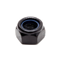 Baja Mini Bike Axle Lock Nut